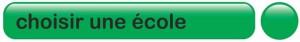 Ecoles BTS Montpellier