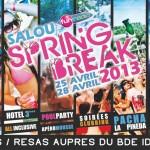 spring-break-2013-1024x723