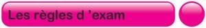 Examen BTS Montpellier