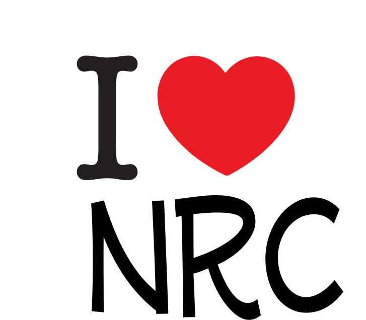 Le BTS NRC à Montpellier